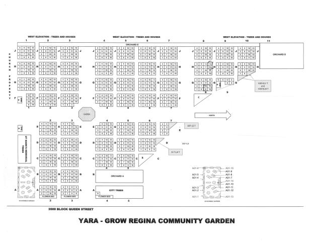 GR_MAP